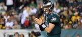 What we learned in Week 3 of the NFL season