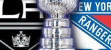 Playoff Central: Recap how the Stanley Cup Final unfolded