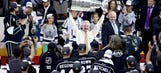 Best moments from the Kings' 2014 playoff run