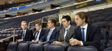 2014 NHL mock draft: How will first round shake out in Philadelphia?