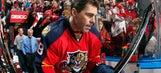 NHL Eastern Conference's 10 biggest trade-deadline deals