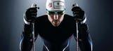 Sochi Athlete Portrait Gallery