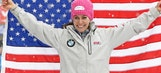 For Pikus-Pace, Olympic bid is a family affair