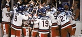 Miracle on Ice still resonates 34 years later
