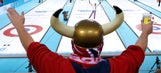 Sochi Winter Olympics: Friday's top moments
