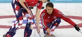 Britain tops Norway to reach Olympic curling semifinals