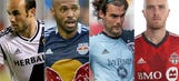 Everything you need to prepare for MLS First Kick