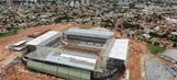 Anger over waste, poor planning for 2014 Brazil World Cup