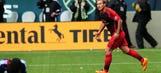 MLS Breakdown: Gastón Fernández provides options in Portland
