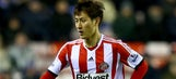 Sunderland fined for fielding ineligible player in four Premier League games
