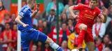 Schurrle believes Chelsea still have chance of winning Premier League