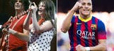 Rumor Mill: Barca star Sanchez is interesting Arsenal boss Wenger