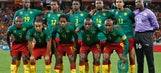 Cameroon: World Cup 2014 Team Preview