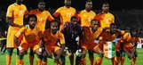 Ivory Coast: World Cup 2014 Team Preview