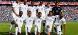 Honduras: World Cup 2014 Team Preview