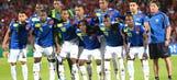 Ecuador: World Cup 2014 Team Preview