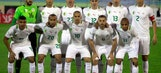 Algeria: World Cup 2014 Team Preview