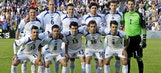 2014 World Cup Preview: Bosnia and Herzegovina's high expectations
