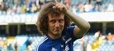 PSG-bound defender Luiz salutes Chelsea for 'great partnership'