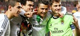 Clinching La Decima is a priceless prize for Real Madrid