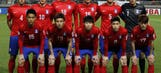 Korea Republic: World Cup 2014 Preview