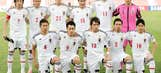 Japan: World Cup 2014 Team Preview