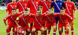 Russia: World Cup 2014 Preview