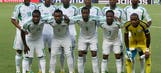 Nigeria: World Cup 2014 Team Preview