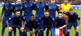 2014 World Cup Preview: Can Deschamps guide France to glory?