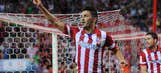 New York City FC signals its ambitious intent by signing David Villa