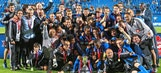 MLS Roundup: Montréal retains Canadian Championship, Finlay lifts Columbus to draw