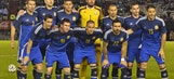 2014 World Cup Preview: Will Argentina sparkle this summer?