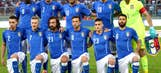 2014 World Cup Preview: Will Italy relive past glories?