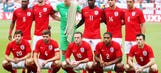 2014 World Cup: Will England finally deliver at finals?