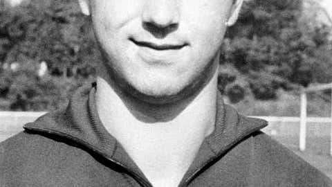 Gerd Muller (West Germany)