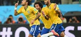 Five Points: Brazil survives scare to claim nervy victory over Croatia