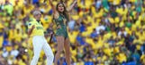 World Cup Daily: Brazil kicks off the party in Sao Paulo
