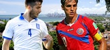 Costa Rica pulls out win in thrilling shootout