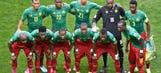 Match-fixer denies making prediction on Cameroon-Croatia result