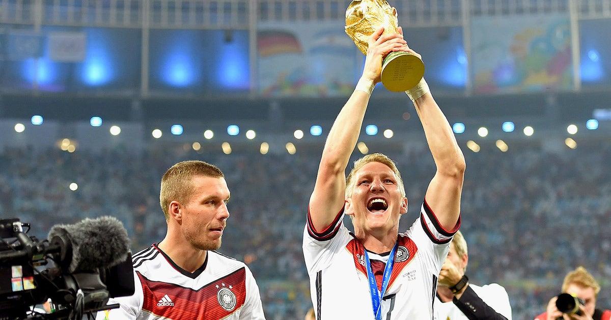071314-world-cup-bastian-schweinsteiger-pi-ch.vresize.1200.630.high.0