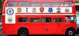 2014-15 Premier League Season: Team-by-team Outlook