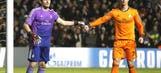 Ronaldo insists Real Madrid keeper Casillas still world class