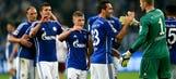 Bayern Munich surrender points as Schalke salvage home draw