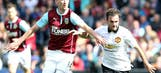Mata frustrated by Manchester United's long-ball game