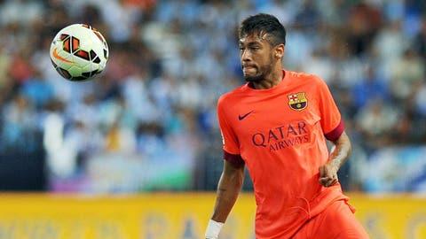 Barcelona hope to remain La Liga leaders after battle vs. Granada (live, Saturday, 12 p.m. ET)