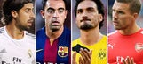 Rumor Mill: Premier League giants expressing buyer's remorse