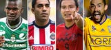 Liga MX Draft: Top 10 transfers ahead of the 2015 Clausura