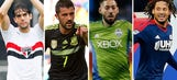 Save the Date: Five games to watch on MLS opening weekend