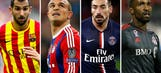 Rumor Mill: Premier League reinforcements to make their way in January?