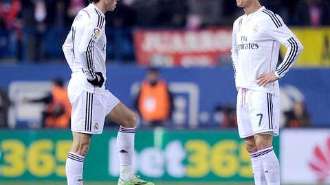 La Liga: Real Madrid vs. Espanyol, live, Saturday, 10 a.m. ET